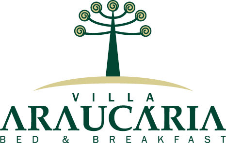 Villa Araucaria | Bed & Breakfast